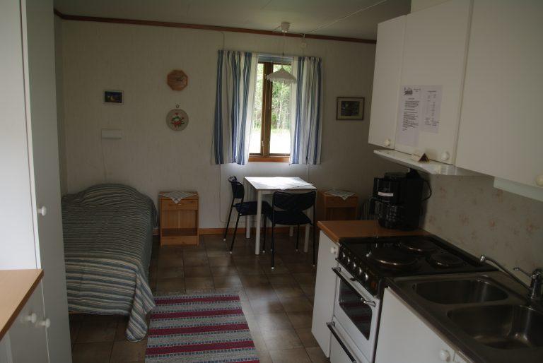 Lägenhet 10 11
