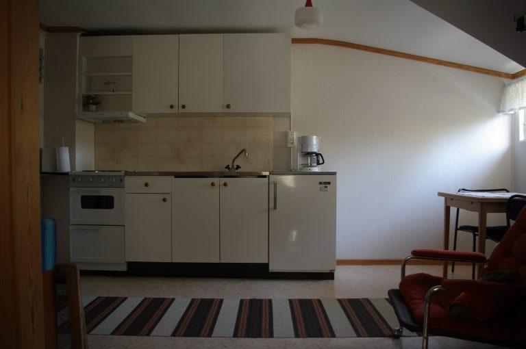 Lägenhet 5 6 a